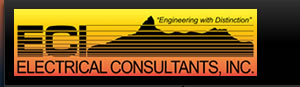 Electrical Consultants, Inc.