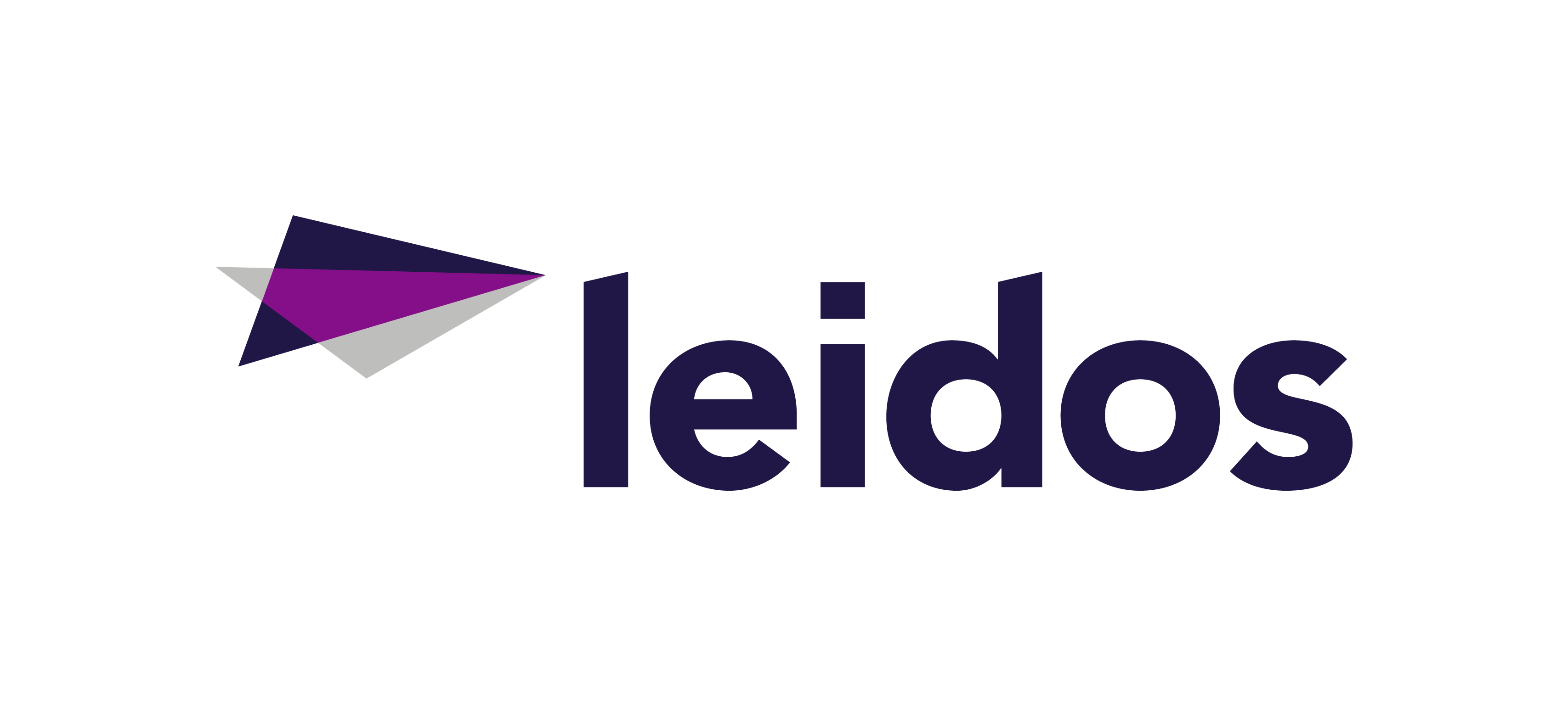 Leidos Engineering