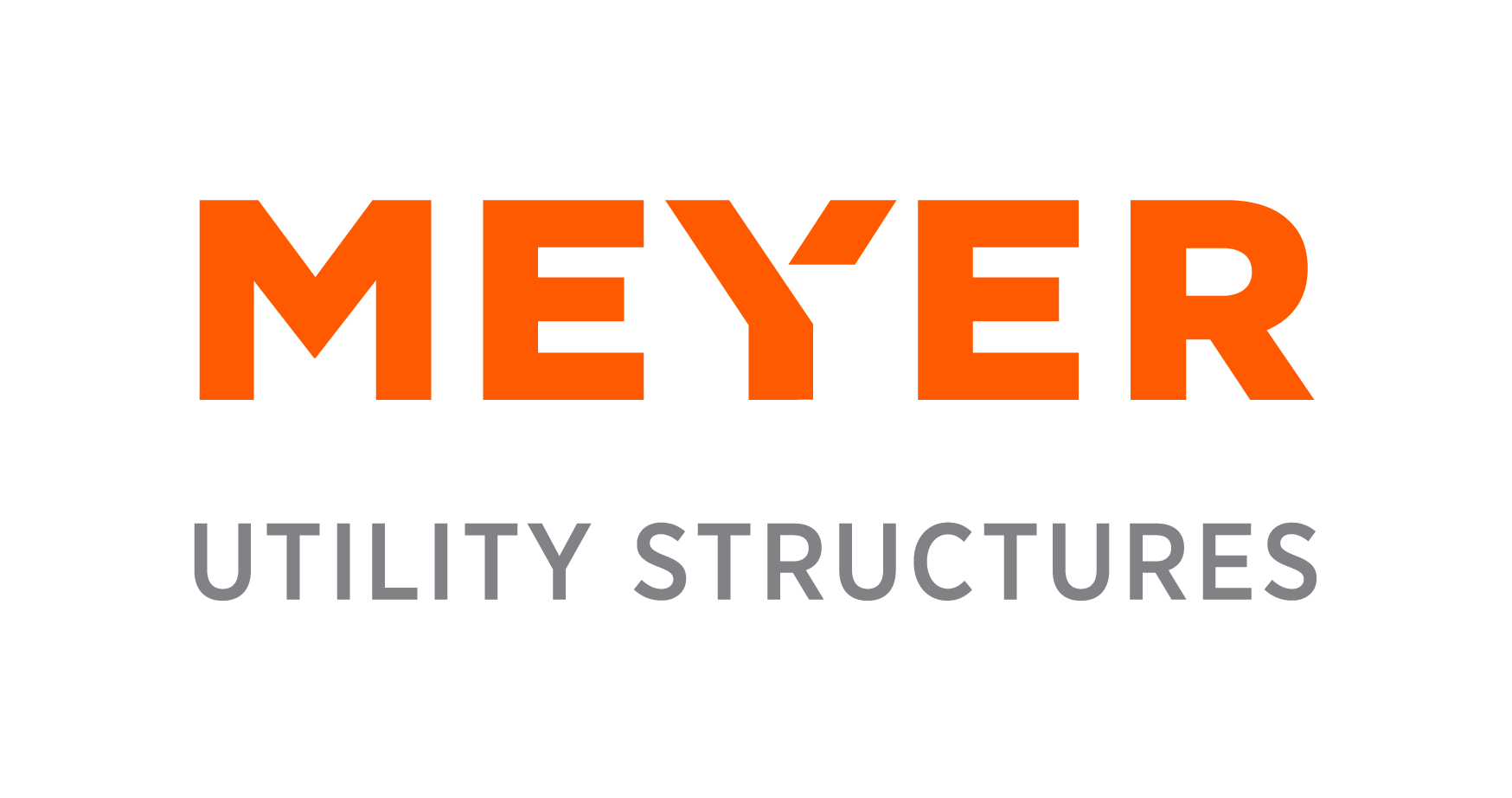 Meyer Utility Structures, LLC.
